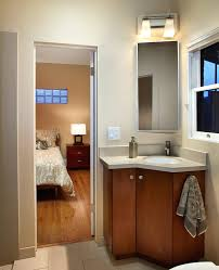 sinks corner corner basin and vanity unit corner cloakroom