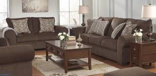 Living Room Sets Clearance Inspiring Living Room Furniture Sets Clearance Discount Living