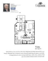 100 sun city west az floor plans homes for sale in sun city