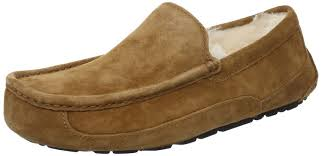 ugg ascot slippers sale ugg s shoes usa retailer ugg s shoes outlet sale on all