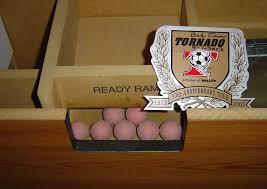 Tornado Foosball Table Tornado Foosball Table For Sale