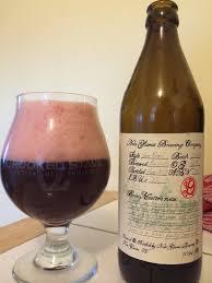 cherry beer dontdrinkbeer