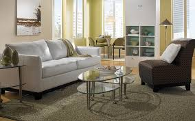 living room paint color selector the home depot