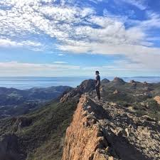 best places to go hiking in malibu cbs los angeles