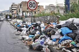 dar al handasah insights solid waste management planning