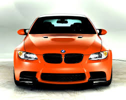 bmw m3 lime rock has there been an announcement on a lime rock park special edition