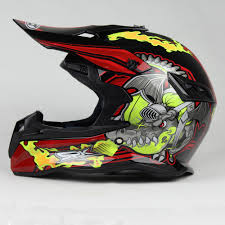 Compare Prices On Motor Helmet Online Shopping Buy Low Price