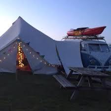 Vw T5 Campervan Awnings 121 Best Vw T3 小物 Images On Pinterest Volkswagen Vw Bus And