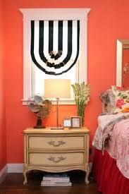 paint colors that match this apartment therapy photo sw 7047