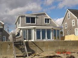 ocean front on moody beach 3 br vacation house for rent in wells