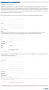 Experian Help Desk Verify Identity by Personal Information Jpg