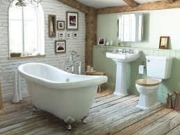 Vintage Bathroom Light Fixture Vintage Bathroom Light Fixtures Design Best Vintage Bathroom