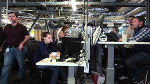 glass door employee reviews glassdoor myth glassdoor verifies review accuracy and employee
