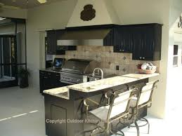 outdoor kitchen cabinets australia diy cabinet plans simple