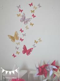 idee deco chambre bebe fille stickers chambre bébé fille pas cher 2017 et deco murale pour