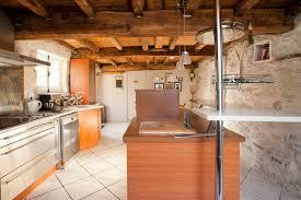 amenagement cuisine ferm ferme basque interieur exterieur cagne cuisine bordeaux