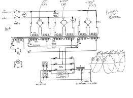transformer wiring diagram single phase gooddy org