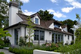 trim color for white house dark brown exterior house colors