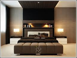 decorating ideas for master bedrooms bedroom cool bedroom ideas bedroom wallpaper ideas master