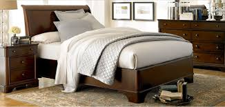 Closeout Bedroom Furniture by Macys Bedroom Set Bedroom Ashley Furniture King Size Beds Ashley