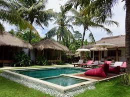 bombora bungalows u2013 kuta lombok accommodation hsh stay