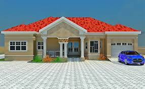 house designs and floor plans in nigeria nigeria floor plans houses with balconies on top yahoo image