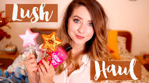 halloween christmas background halloween u0026 christmas lush haul zoella youtube