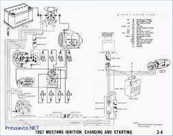 1990 jeep starter solenoid wiring diagram 1990 wiring diagrams