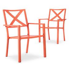Target Threshold Target Threshold Outdoor Furniture