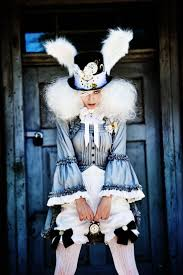 alice in wonderland costume spirit halloween 133 best alice in wonderland costume ideas images on pinterest