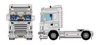 personnalisation sur camion page 158 camions poids lourds
