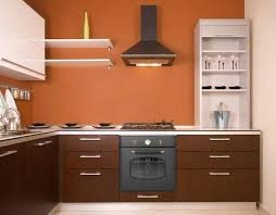 kitchen paint ideas for small kitchens 53 best kitchen color ideas kitchen paint colors 2017 2018