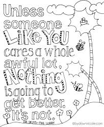 coloring page quotes 1000 ideas about quote coloring pages on pinterest coloring