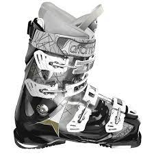 womens ski boots canada best 25 ski boots sale ideas on boots snowboard