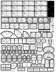 floor plan tools cad architecture home design floor plan software for u2026 u2013 decor deaux