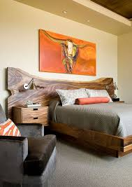 Rustic Bedroom Design Ideas Best 25 Rustic Bedroom Design Ideas On Pinterest Master Stylish