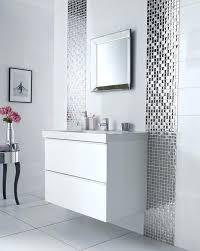 ideas for bathrooms tiles bathroom wall tile ideas alhenaing me