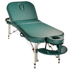 what is the best massage table to buy massage table reviewsearthworks touch plus massage table reviews