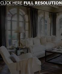 long curtains for arched window treatments fancy arched window