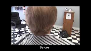 mens haircuts downtown barbershop salibury md youtube