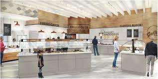 golden corral announces plans for new restaurant design food