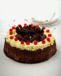 cake delivery online great birthday cakes for delivery gourmet birthday cakes delivered