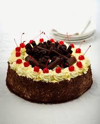 cakes delivered birthday cake delivered in houston