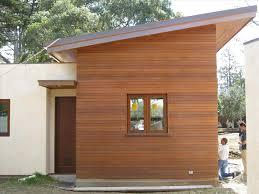 modern split level homes house regatta split level home designs in gj gardner homes regatta