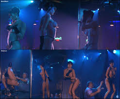 nude pics of demi moore naked demi moore in striptease u003c ancensored