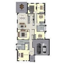 franklin house floor plans u0026 architectural design integra homes