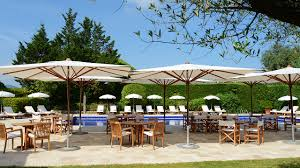 luxury hotel la mandarine in saint tropez 5 star hotel saint tropez