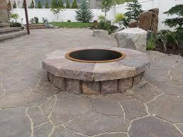 download patio stones designs garden design