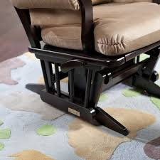 Rocking Chair Dutailier Furniture Appealing Gray Dutailier Ultramotion For Inspiring Mid