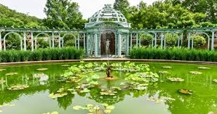 Westbury Botanical Gardens Things To Do In New York Westbury Gardens